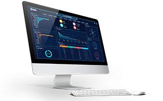 PLAS资产管理系统