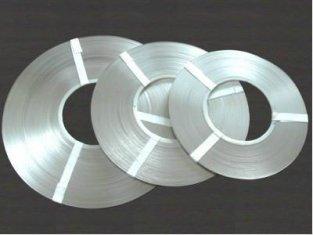 高压扭转钛镍基形状记忆合金